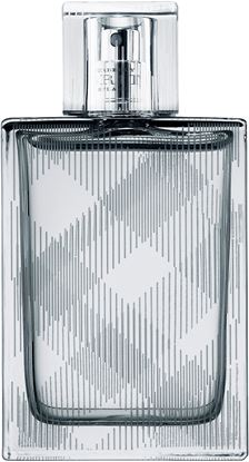 Brit Splash 50ml by Burberry