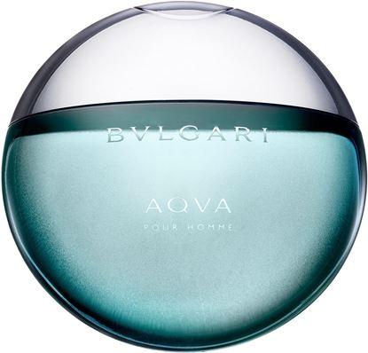 Aqva Pour Homme 50ml by Bvlgari