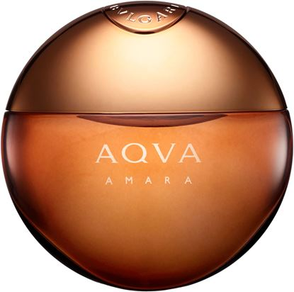 Aqva Amara by Bvlgary