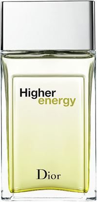 Higher Energy by Dior