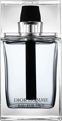 Dior Homme Eau For Men 150ml by Dior
