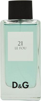 Le Fou 21 by Dolce Gabbana