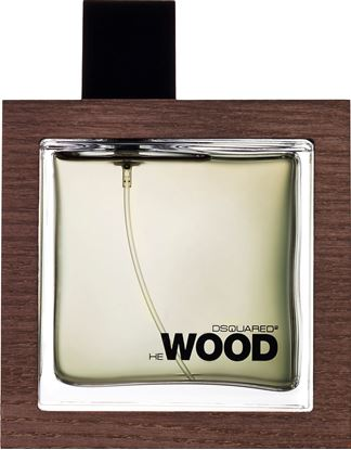 He Wood Rocky Mountain by Dolce Gabbana