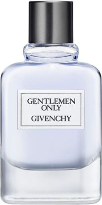 Gentlemen Only by Givenchy