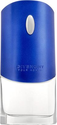 Pour Homme Blue Label by Givenchy