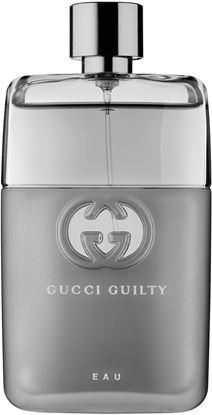 Guilty Eau Pour Homme by Gucci