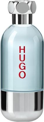 Hugo Element by Hugo Boss