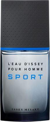 L'Eau d'Issey Pour Homme Sport by Issey Miake