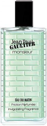 Monsieur Eau Du Matin by Jean Paul Gaultier
