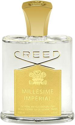 Millésime Impérial 120ml by Creed