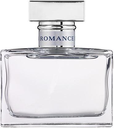 Romance 50ml by Ralph Lauren