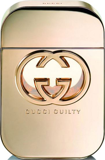 Guilty 30ml by Gucci