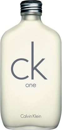 CK one 200ml by Calvin Klein