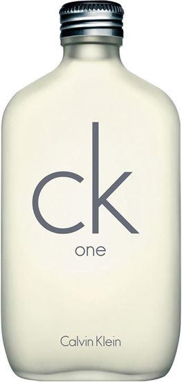 CK one 200ml by Calvin Klein