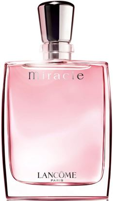 Miracle by Lancôme