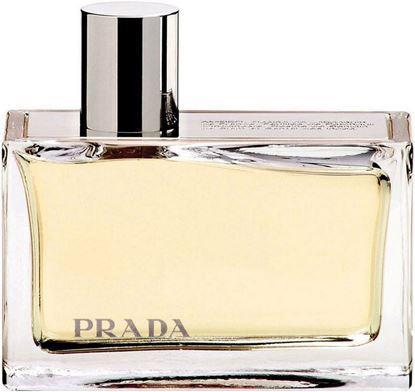 Amber by Prada