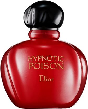 Hypnothic Poison by Gucci