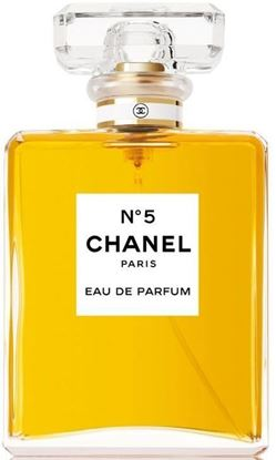 Chanel No5 by Chanel