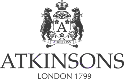 Picture for designer Atkinsons