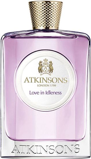 Lovei in idleness by Atkinsons