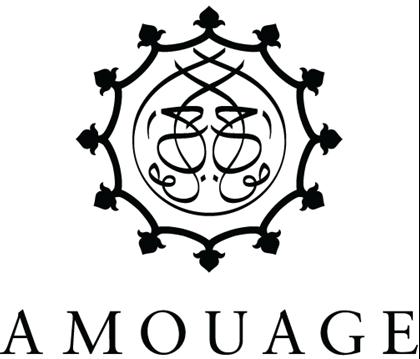 Picture for designer Amouage