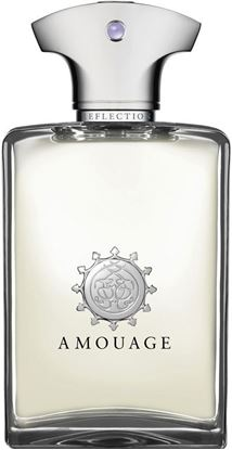 Reflection by Amouage