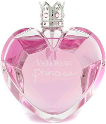 Flower Princess by Vera Wang