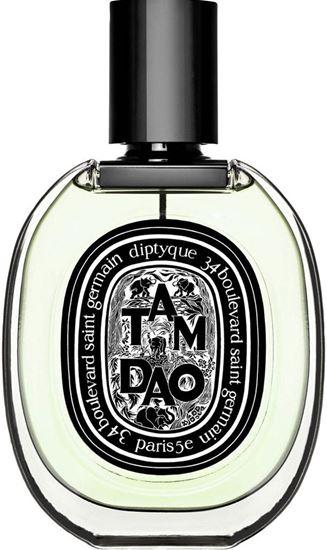Tam Dao by Dyptique