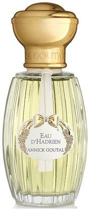 Eau d'Hadrien by Annick Goupal