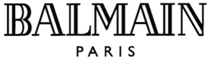 Picture for designer Pierre Balmain