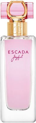 Joyful by Escada