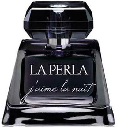 J'aime La Nuit by La Perla