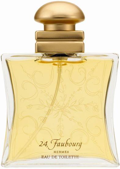 24 Faubourg by Hermès