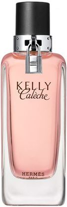 Kelly Calèche by Hermès