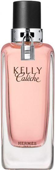 Kelly Calèche by Hermès