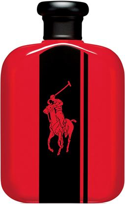 Polo Red Intense by Ralph Lauren