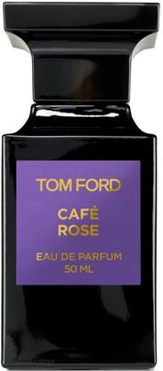 Café Rose by Tom Ford