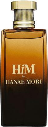 Him by Hanae Mori