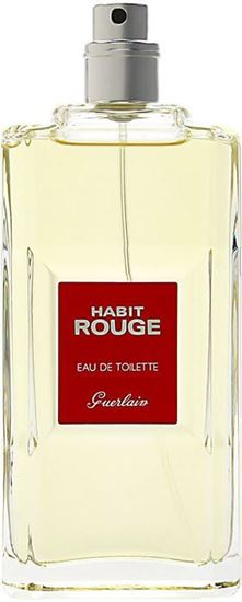 Habit Rouge by Guerlain