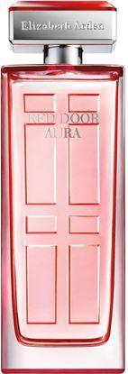 Red Door Aura by Elizabeth Arden