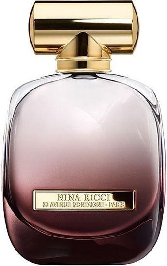 L'Extase by Nina Ricci
