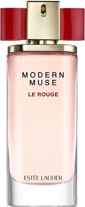 Modern Muse Le Rouge by Estée Lauder