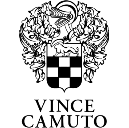 Picture for designer Vince Camuto
