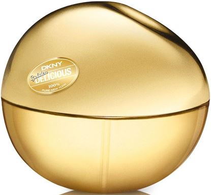 Golden Delicious by DKNY