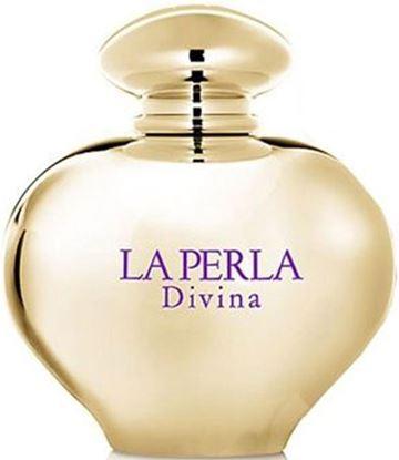 La Perla Divina Gold by Ungaro