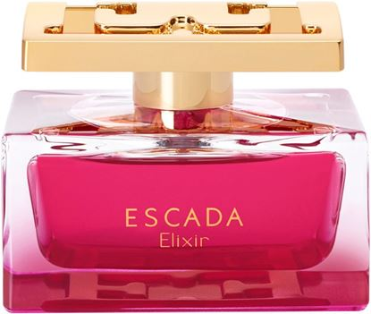 Especially Escada Elixir by Escada