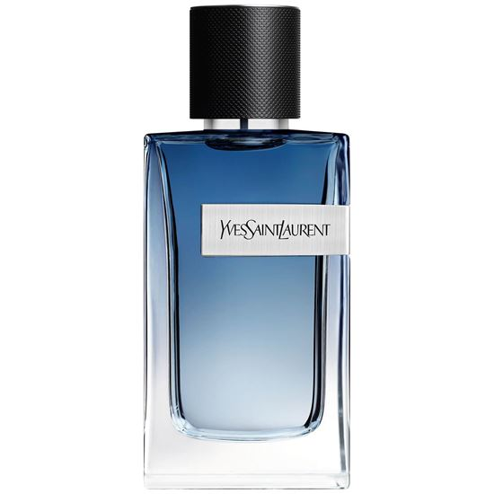 Y by Yves St Laurent