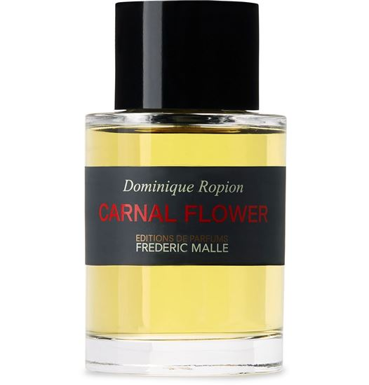 Carnal Flower by Frederic Malle