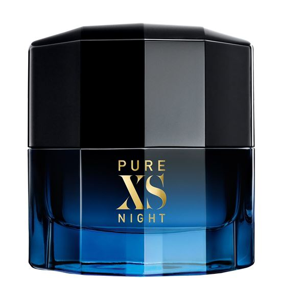 Pure Xs By Paco Rabanne