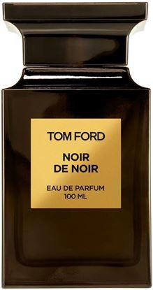Noir de Noir By Tom Ford